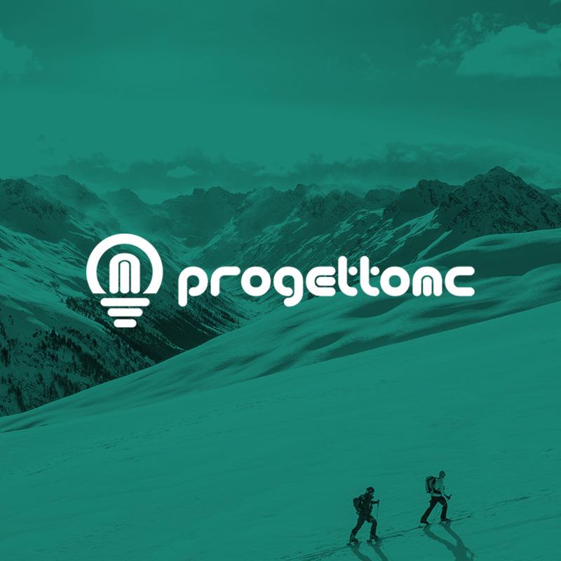 ProgettoMC