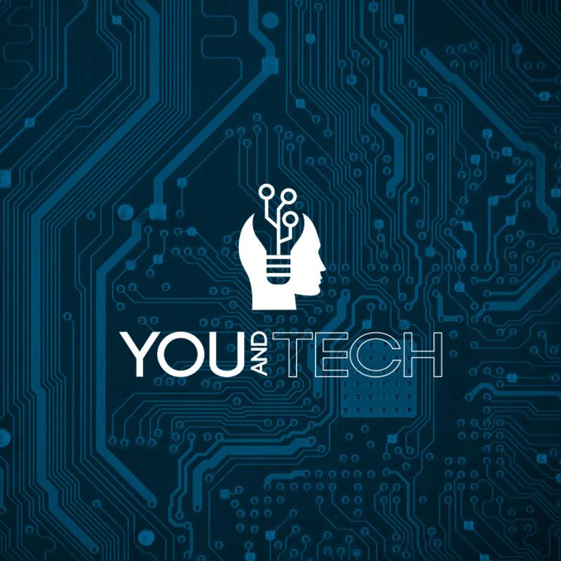 YouAndTech