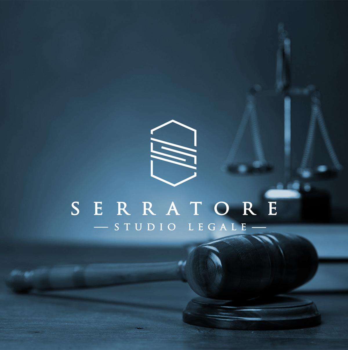 serratore_new_Tavola-disegno-1
