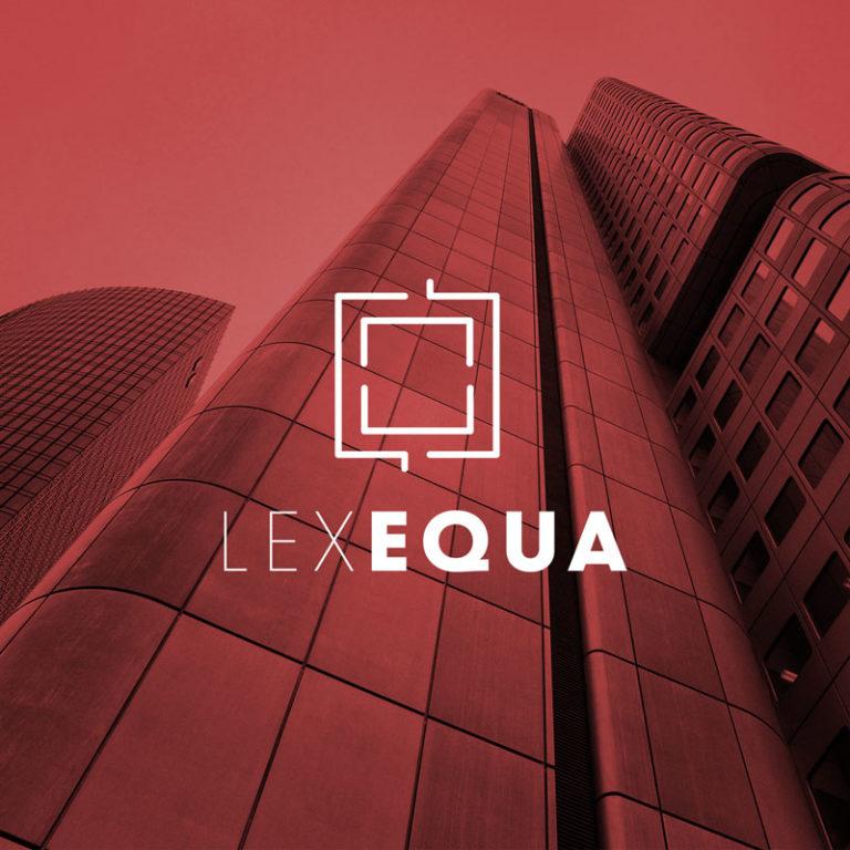 Lexequa