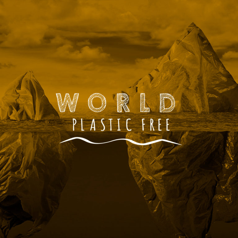 World Plastic Free